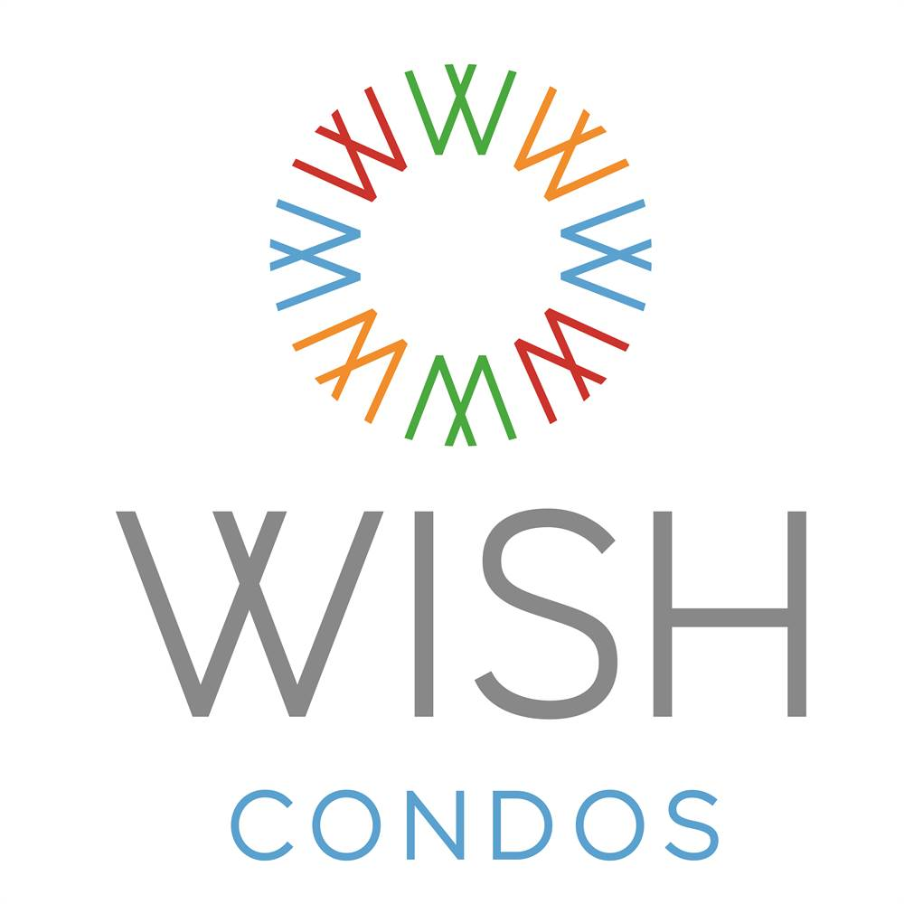 wish-condos-by-liberty-development